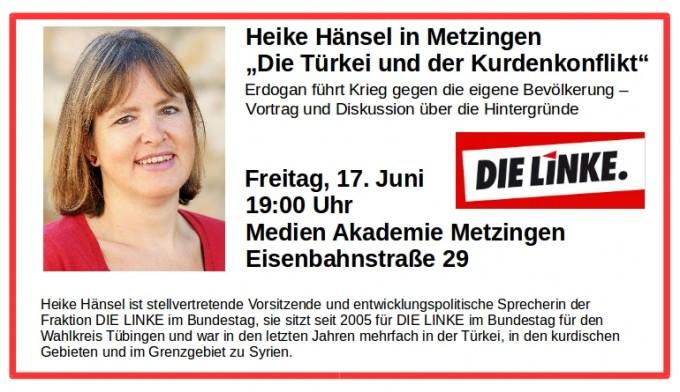 Heike_Metzingen_17.06.2016-680x392