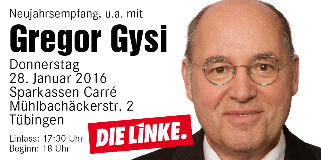2016-anzeige-tue-gysi