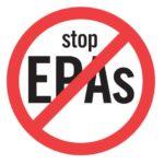 kampagnen_stop_epa_epa_stop