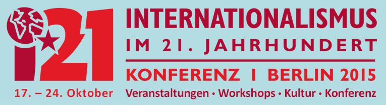 banner-i21-konferenz-deutsch-765x209
