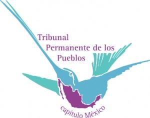 logo-TPP-300