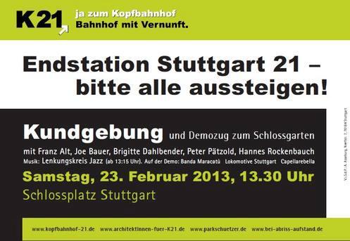 demo23-2-2013