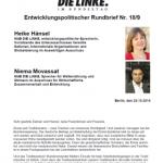 entwicklungspolitischer_rundbrief_18-9
