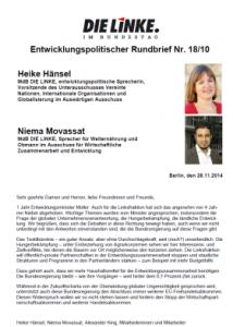 entwicklungspolitischer_rundbrief_18-10