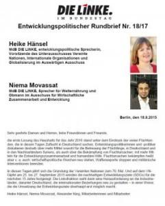 entwicklungspolitischer_rundbrief_nr_18-17jpg